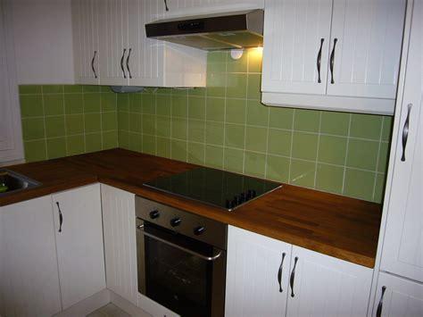 r 233 novation d une maison en seine et marne chantier 4 la cuisine