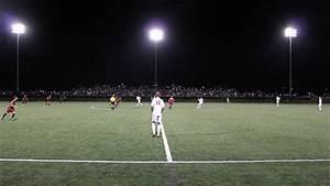Harvard Cancels Men's Soccer Team Season over Sex Ratings ...