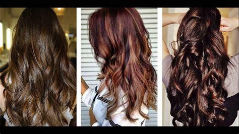 cerdes gaya rambut wanita sebahu tren  hair style
