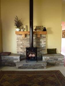 27, Best, Wood, Stove, Hearth, Ideas, Images, On, Pinterest