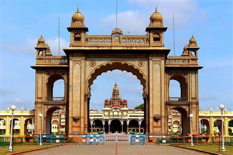 tourist places  bangalore   kms tripoto