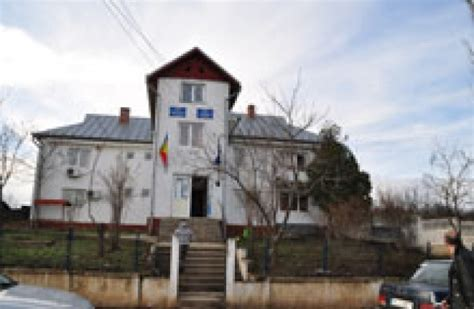 Coduri Postale > Cod Postal - Romania