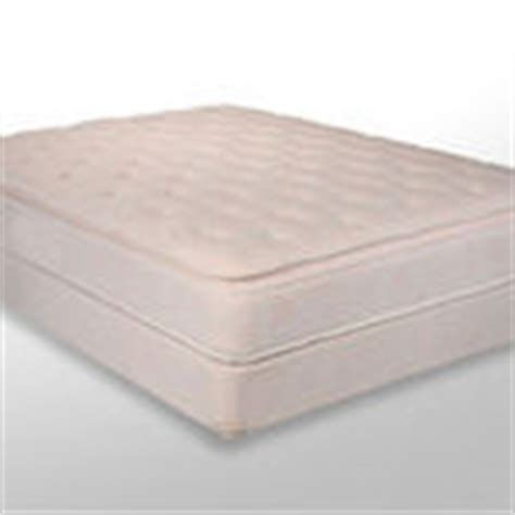 king koil mattress reviews pillow top mattress reviews find the best pillow top