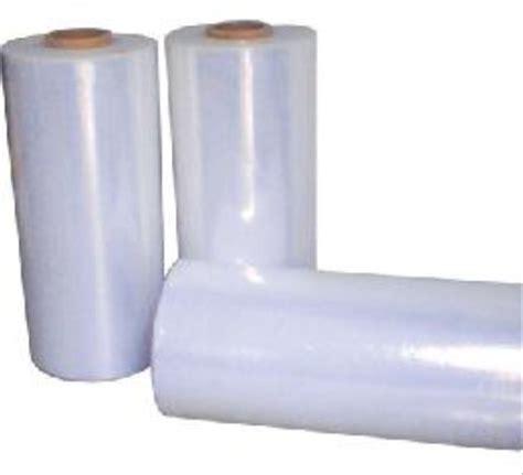 Jual Plastik Uv Magelang jual plastik uv ultra violet green house ukuran 200 micron