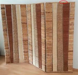 Fensterfolie Sichtschutz Ikea : schreibtisch sichtschutz ikea ~ Markanthonyermac.com Haus und Dekorationen