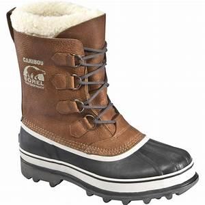 Sorel Caribou Boot (Men's) | Peter Glenn