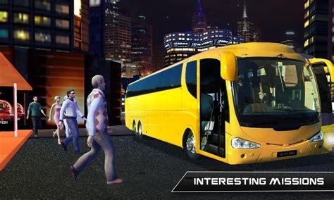 city bus simulator   apk   simulation game  android apkpurecom