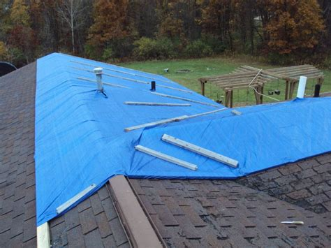Portage River Farm Mid Atlantic Roofing Supply Red Roof Plus Nashville Airport Tn 37214 Rigid Insulation Flat Details Metal Roofs Louisville Ky Of Michigan Wifi Sign In Best Way To Clean A Barrel Tile How Tarp Valley