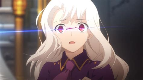 reddit anime fate series watch order whats the most hard to watch anime scene anime