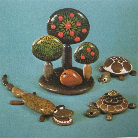 850 Best Images About Rock Craft Ideas On Pinterest Pet