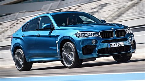 X6 M Hd Picture by 2015 Bmw X6 Wallpapers High Quality Free