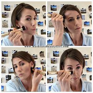 How To Highlight And Contour A Step By Step Guide
