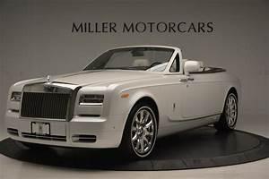 Rolls Royce Coupe : used 2015 rolls royce phantom drophead coupe westport ct ~ Medecine-chirurgie-esthetiques.com Avis de Voitures