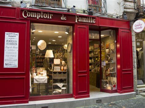 magasin de cuisine vannes maison déco vannes commerces boutiques dans le centre