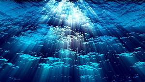 Ocean, Full, Hd, Wallpaper, And, Background, Image