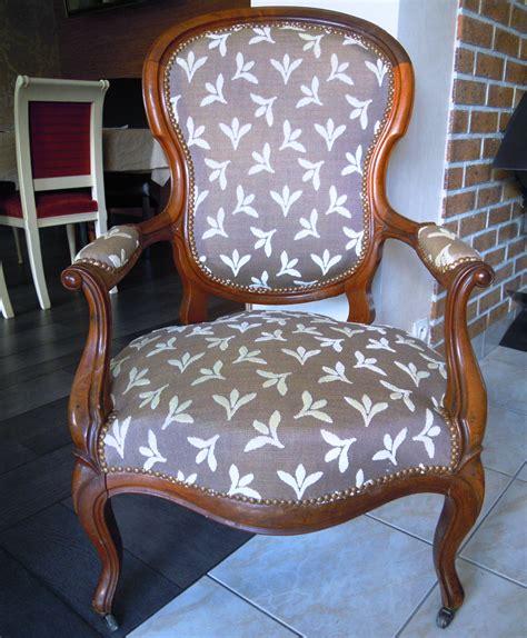 canapé en tissus fauteuils quot voltaire quot et quot louis philippe quot stephane