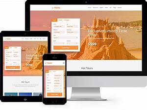 shop free website template using bootstrap for ecommerce With html5 bootstrap