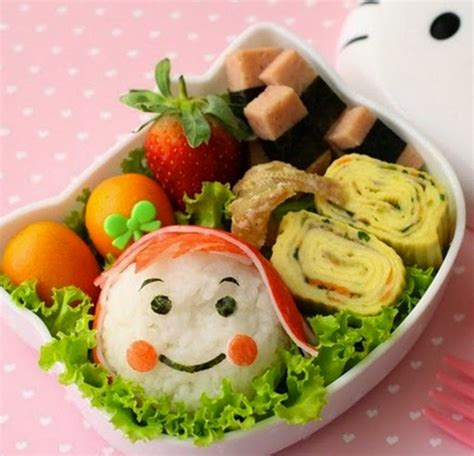gambar makanan lucu daunbuah com