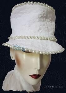 les 25 meilleures idees de la categorie chapeaux blancs With robe de cocktail combiné avec chapeau panama fait main