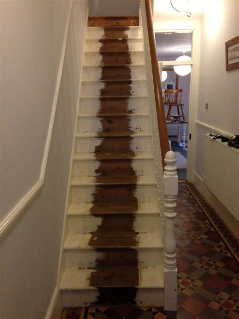 find a builder in your area sand a staircase carpentry joinery