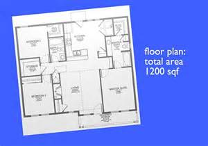 flooring calculator floor flooring square footage calculator on floor intended 27 carpet square footage calculator