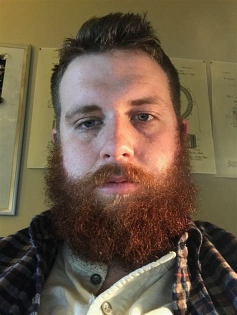 where is your chin in beard themes forum