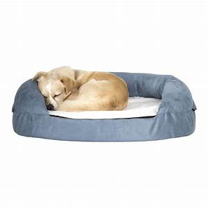 buddyrest tough buddy titan memory foam dog bed dog beds With titan dog bed