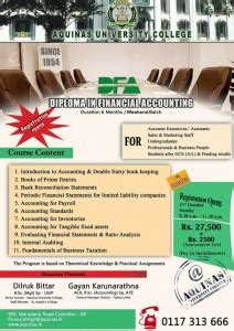 Diploma In Financial Accounting Course From Aquinas. Healthcare Business Processes. Converged Infrastructure Market. Kitchen Cabinets Standard Dimensions. Receivable Performance Management. Clarity Appraisal Management. It Asset Management Group Cash For Your Home. Point Of Sale Systems Software. I Need A Personal Loan With No Credit