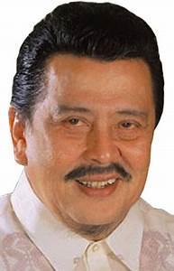 Joseph Estrada - Wikipedia