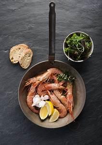 Frische Garnelen Zubereiten : argentinische rotgarnelen ohne kopf mit schale tiefgefroren online kaufen ~ Eleganceandgraceweddings.com Haus und Dekorationen