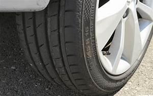 Dimension Pneu Clio 3 : dimension pneu scenic 3 taille pneu megane 3 bose mouvement uniforme de la voiture dimension ~ Medecine-chirurgie-esthetiques.com Avis de Voitures