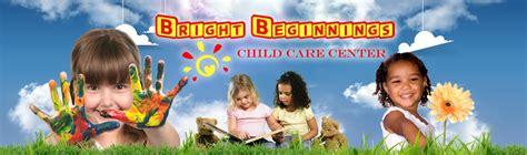 child care centers and preschools in mount laurel nj 362 | logo 05