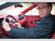 James Bond ruilt Aston Martin in voor Bentley Autoblognl