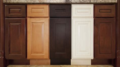 kitchen cabinets for less lesscare kitchen cabinets