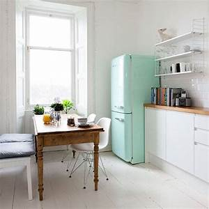 smeg jaren 50 collectie nieuws startpagina voor keuken With kitchen colors with white cabinets with macbook stickers tumblr