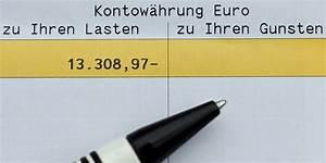 Zinssatz Berechnen Kredit : sparkasse dispo zinsen berechnen ~ Themetempest.com Abrechnung