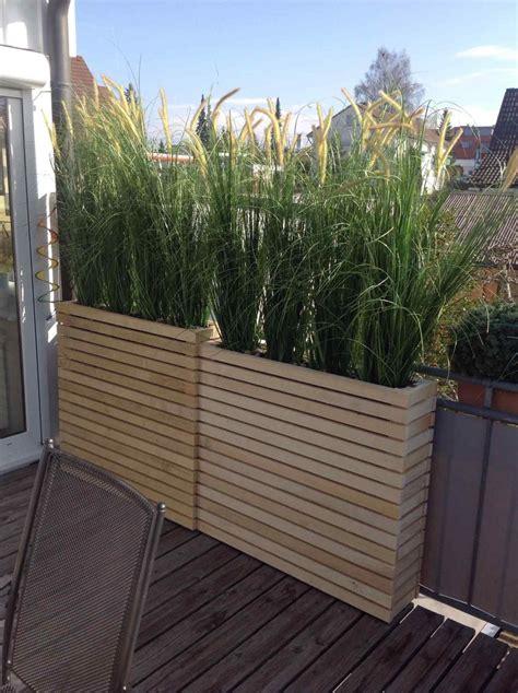 Backyard Deck And Patio Designs