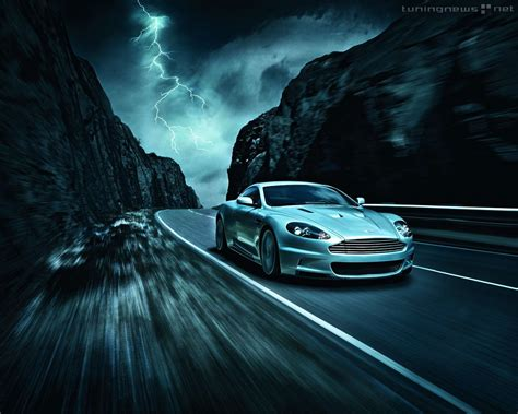 Car Wallpaper Hq 3d Family by Wallpaper For Tablets Free Tablets Hd Wallpapers