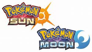 pokemon sun moon pokemon encounters route guide