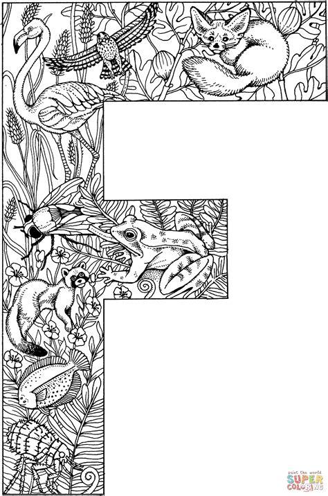 Elegant Kleurplaat Voor Volwassen Dieren Kleurplaten