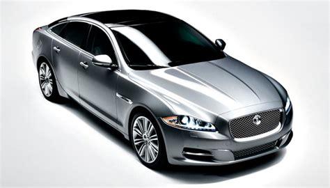 lease jaguar xj jaguar xj lease special jaguar orlando