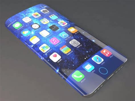 apple iphone x leather 6 rumors for iphone 7