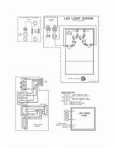 Kenmore Refrigerator Parts