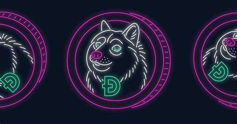 Dogecoin is Now on Robinhood Crypto : dogecoin