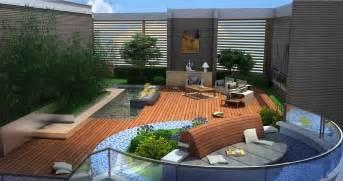 home garden interior design garden style office interior design interior design