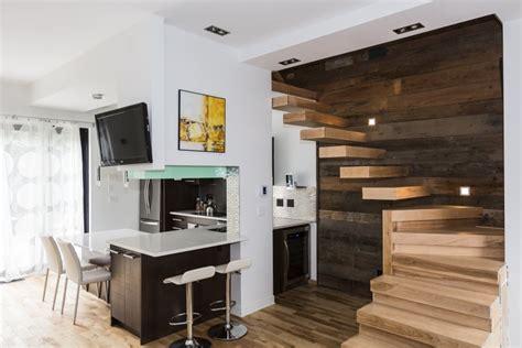 hauteur comptoir cuisine cuisine hauteur standard d un comptoir de cuisine