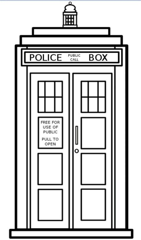 Tardis Template For Cake by 64 Best Pixel Images On Embroidery Cross