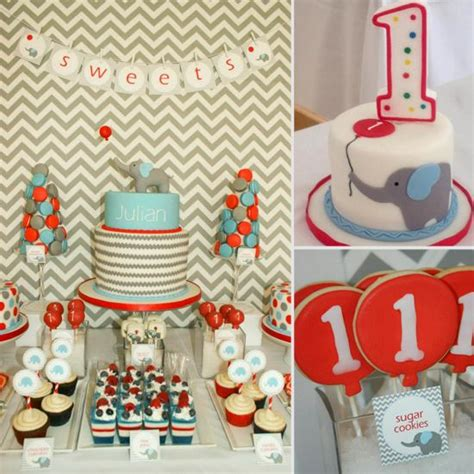 880 best 1st birthday themes boy images on events ideas and birthday