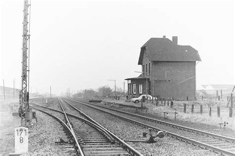 Drehscheibe Online Foren :: 04 - Historische Bahn :: Im ...