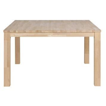 karwei woood tafel woood tafel largo eiken 130x130x78 cm kopen